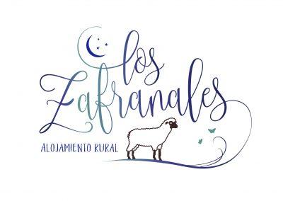 Los Zafranales