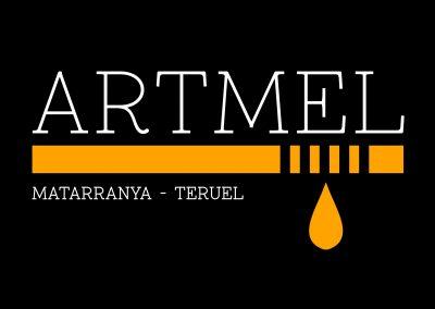 Artmel