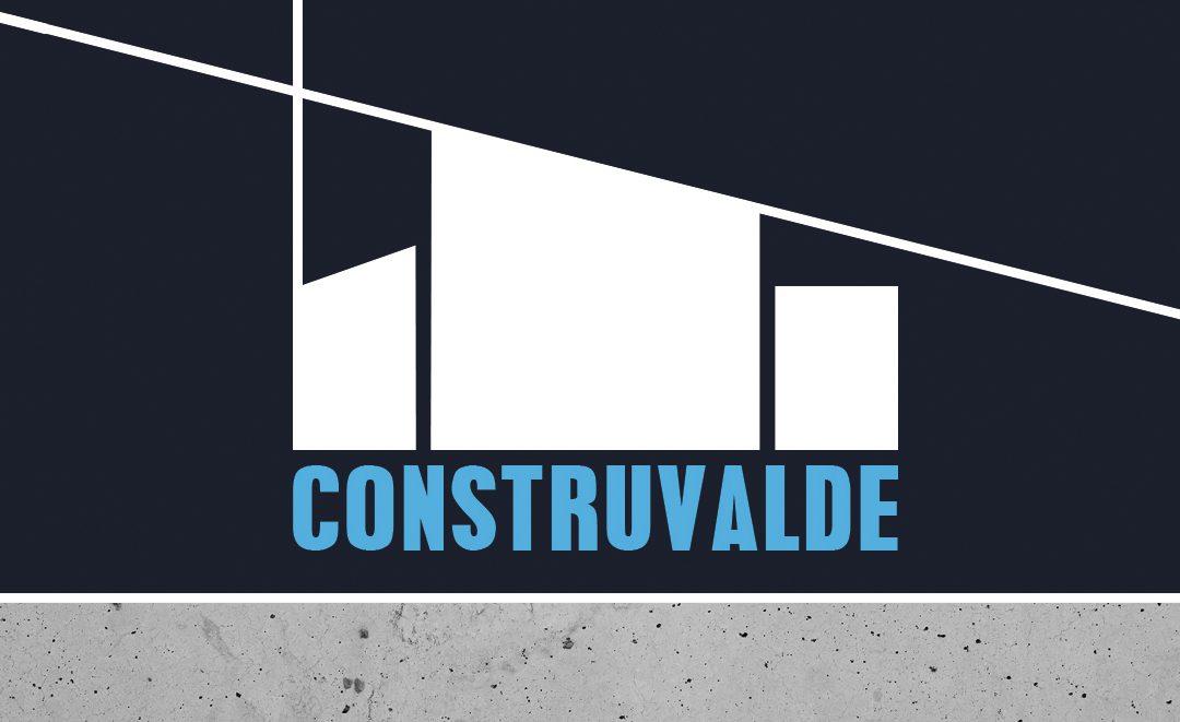 Construvalde